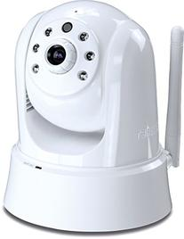 TRENDnet 720p HD Wireless Cloud Pan/Tilt/Zoom Surveillance