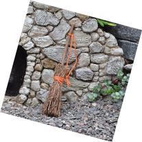 Twig Broom