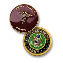 U.S. Army Nurse Corps
