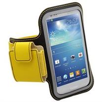 Aduro U-BAND Plus Reflective Armband with Pouch for