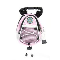 CMC Golf U.S. Coast Guard Mini Day Pack, Pink