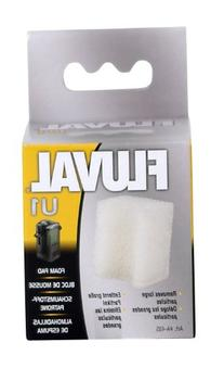 Fluval U1 Underwater Filter Foam Pad