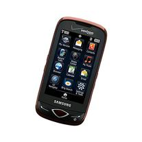 Verizon U820RMOCK Samsung Reality SCH-u820 Replica Dummy