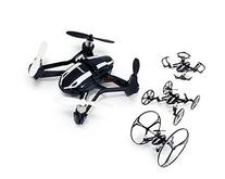 UDI U841 6-Axis Gyro 2.4Ghz 4-in-1 RC Quadcopter with HD
