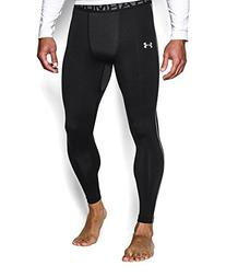 Under Armour Men's Evo Cg Comp Thermal BottomsLegging -