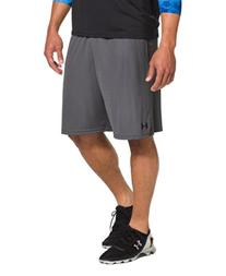 Under Armour Men's UA Micro Solid Shorts XX-Large Black