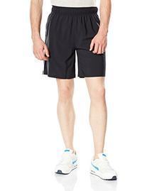 Under Armour Men's UA Mirage Shorts X-Large Black