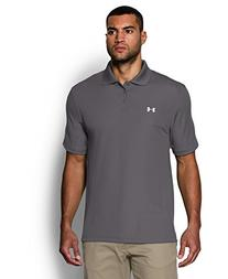 Under Armour Men's UA Performance Team Polo