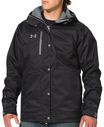 Under Armour Men's Storm ColdGear Infrared Porter 3-in-1