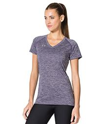 Women's UA Twisted Tech™ Short Sleeve T-Shirt