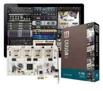Universal Audio UAD-2 QUAD Custom PCIe DSP Accelerator