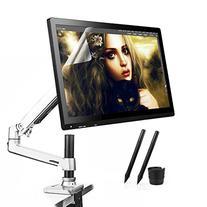 "Ugee UG-2150 21.5"" Pen Display Tablet Monitor HD IPS Screen"