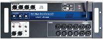 Soundcraft 5056219 -Channel Mixer Unpowered
