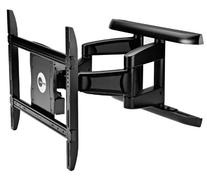 Omnimount ULPC-X B Ultra Low Profile Motion Mount for 42-90