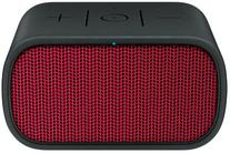 UE MINI BOOM Wireless Bluetooth Speaker - Red