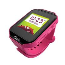 Kurio Ultimate Kids Smart Watch - Pink
