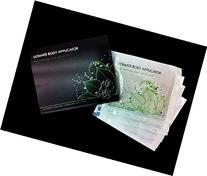 It Works! Ultimate Body Wrap Applicator