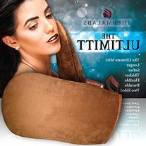 Thermalabs Ultimitt Set: The Big Secret to Your Perfect Tan