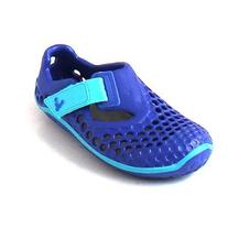 VIVOBAREFOOT Kids Royal Blue Ultra Kids 31  B US
