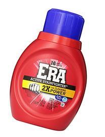 Era 2x Ultra Active Stainfighter Formula Regular Liquid