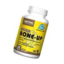 Ultra BoneUp