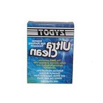 Zydot Ultra Clean Detox Shampoo & Conditioner Kit by Zydot