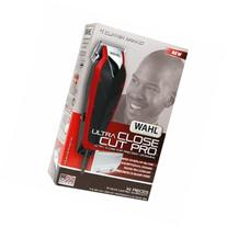 Wahl Ultra Close Cut Pro Trimmer, 1 ea