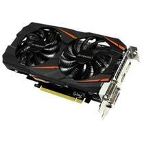 Gigabyte Ultra Durable VGA GV-N1060WF2OC-6GD GeForce GTX