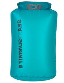 Sea To Summit Ultra-Sil Nano Dry Sack - Pacific Blue 8L