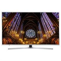 65Inch Ultra Slim Edge Lit Led - HG65NE890UFXZA