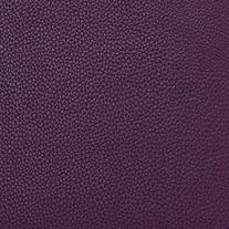 Surface Pro 3 Case, FYY Premium PU Leather Sleeve Case with