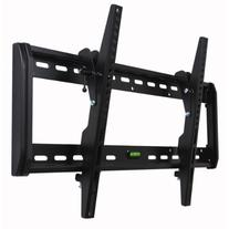 "VideoSecu Tilt TV Wall Mount Bracket for Most 32""- 75"" LED"