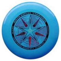 Discraft Ultra-star 175g Assort US