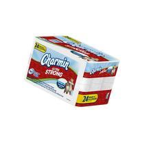 Procter & Gamble #06513 Charm24PK RegRollTissue