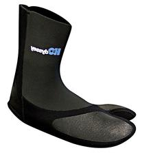 H2Odyssey Ultralite Split Surf Boot