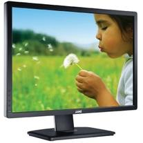 Dell UltraSharp U2412M 24-Inch Screen LED-Lit Monitor