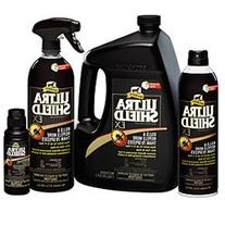 Absorbine Ultrashield Ex Insecticide & Repellent