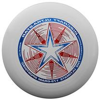 Discraft Ultra-Star 175g - White