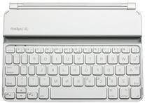 Logitech Ultrathin Keyboard Cover Mini for iPad mini 3/ mini