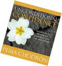 Unconditional Confidence: Instructions for Meeting Any