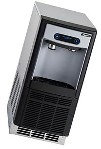 230 Volt Undercounter ADA Approved Ice & Water - With