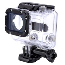 Underwater Waterproof Housing Case for Gopro Hero 3 Camera