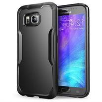 SUPCASE Unicorn Beetle Premium Hybrid Clear Case for Samsung