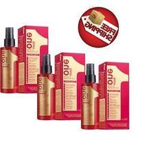 UniqOne: All In One Hair Treatment, 5.1 oz