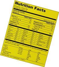 Universal Nutrition Unisyn, Creamy Vanilla, 20-Count