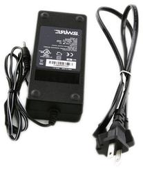 2Wire Universal 12V AC Power Adapter EADP-36FB A 2901-800058
