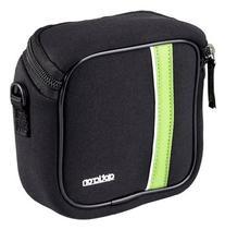 Opticron Universal Compact Binocular/Camera Case - Soft