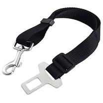 JBtek® Universal Dog Leash Auto Car Automobile Seatbelt