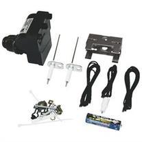 GRILL PRO Universal Electronic Ingnitor Kit