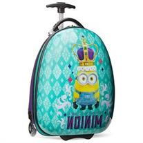 Travelpro Universal Good to Be a Minion 16 Inch Rolling